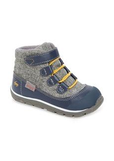 See Kai Run Sam Waterproof Boot (Baby, Walker, Toddler & Little Kid)
