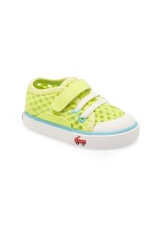 See Kai Run Saylor Sneaker (Baby, Walker, Toddler & Little Kid)