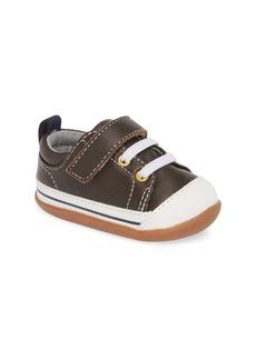 See Kai Run Steve II Sneaker (Baby & Walker)