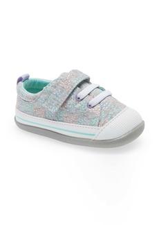 See Kai Run Stevie II INF Sneaker (Baby & Walker)