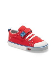 See Kai Run Stevie II Sneaker (Baby, Walker, Toddler & Little Kid)