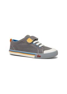 See Kai Run Stevie Sneaker (Baby, Walker, Toddler & Little Kid)