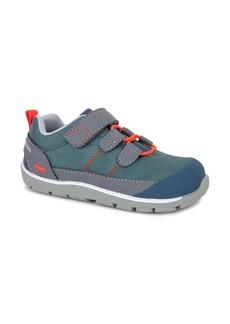 See Kai Run Summit Hiking Sneaker (Baby, Walker, Toddler, Little Kid & Big Kid)
