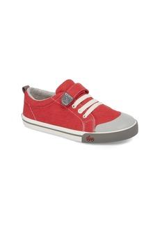 See Kai Run Stevie II Sneaker (Toddler & Little Kid)