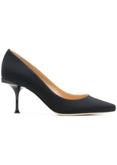 Sergio Rossi pointed-toe pumps
