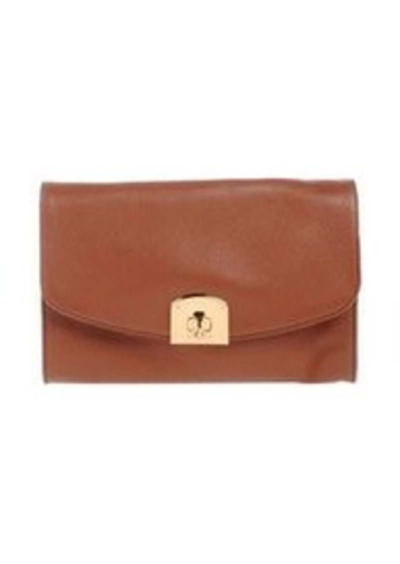SERGIO ROSSI - Handbag