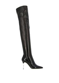 Sergio Rossi Boots Shoes Women Sergio Rossi