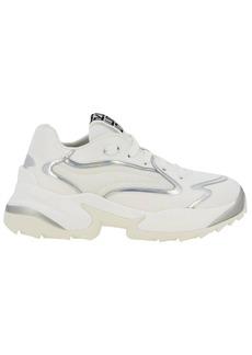Sergio Rossi Sneakers Shoes Women Sergio Rossi