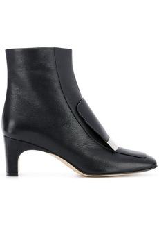 Sergio Rossi sr1 boots