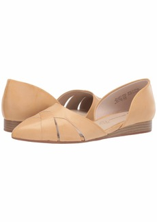 BC Footwear by Seychelles Focal Point