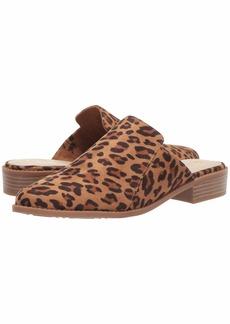 BC Footwear by Seychelles Look At Me