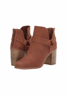 BC Footwear by Seychelles Miss Independent