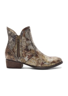 Seychelles Lucky Penny Bootie