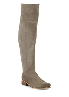 Seychelles Pride Over-The-Knee Boots
