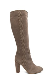 Seychelles Reserved Boot