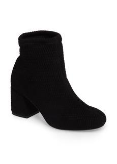 Seychelles Ad Lib Sock Bootie (Women)