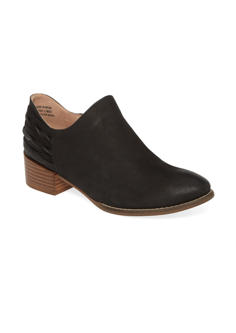 Seychelles Amused Ankle Boot (Women)