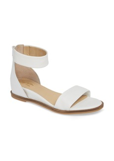 Seychelles Ankle Strap Sandal (Women)