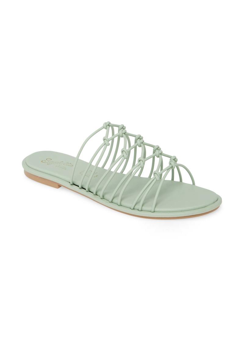 Seychelles Authentic Slide Sandal (Women)