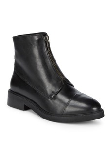 Seychelles Baron Classic Ankle Boots