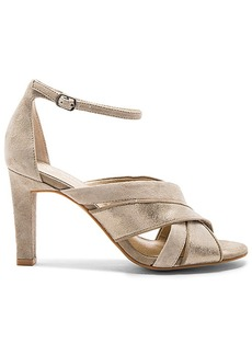 Seychelles Betrayal Heels in Taupe. - size 7.5 (also in 8.5,9.5)