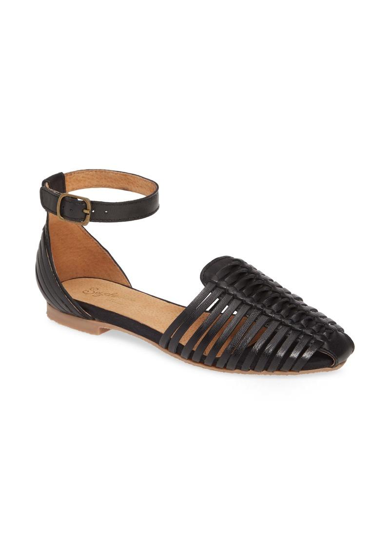 Seychelles Bits N Pieces Sandal (Women)