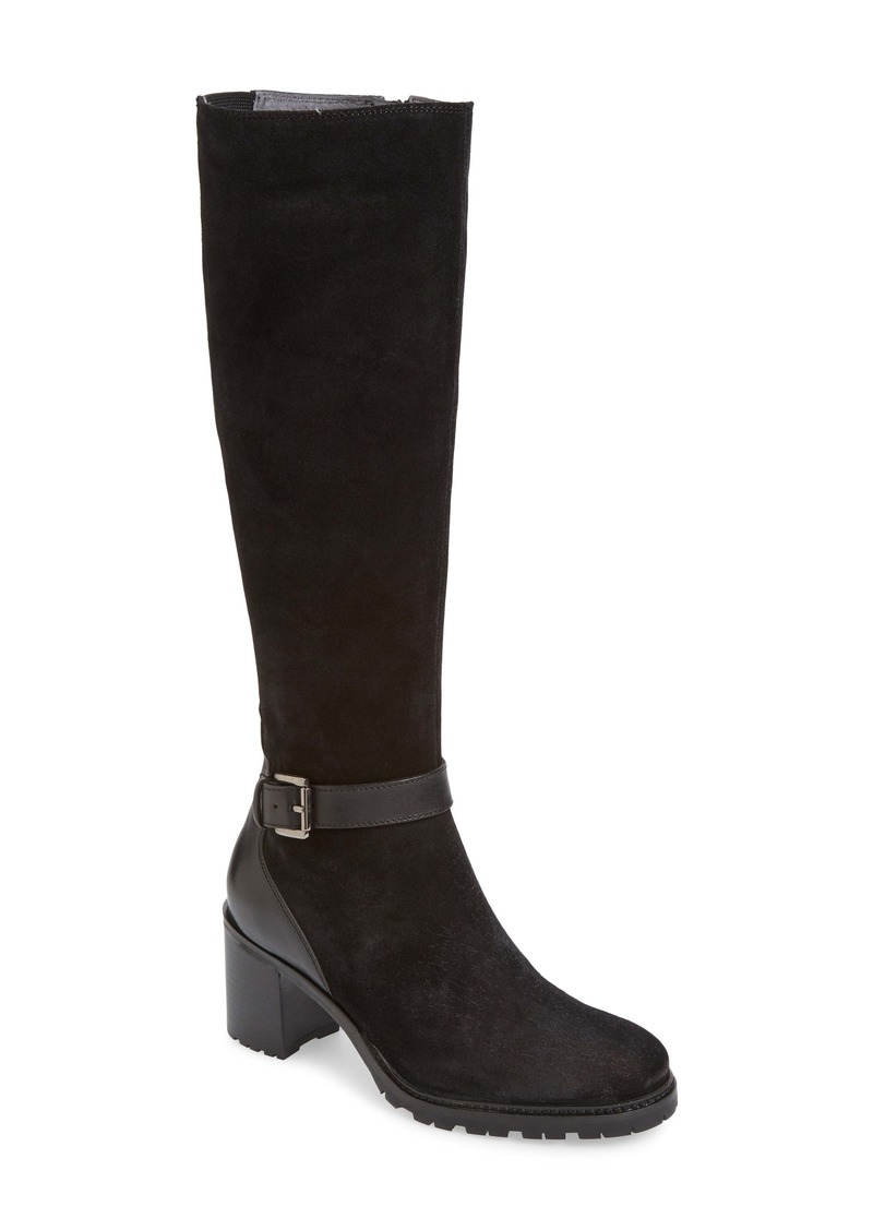 Seychelles Cheers To Us Knee High Boot (Women)
