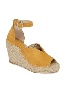 Seychelles Collectibles Espadrille Wedge Sandal (Women)