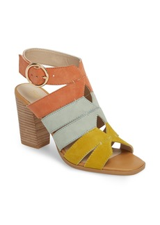 Seychelles Completely Engaged Sandal (Women)