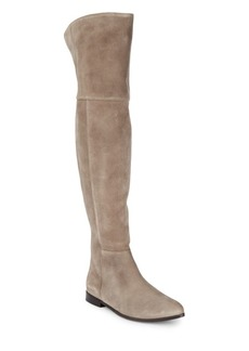 Seychelles Continent Leather Tall Boots