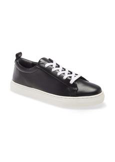 Seychelles Deviate Sneaker (Women)