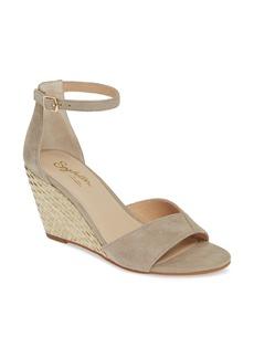 Seychelles Dual Purpose Wedge Ankle Strap Sandal (Women)