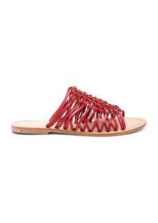 Seychelles Duel Sandals