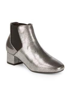 Seychelles Dutchess Chelsea Boots