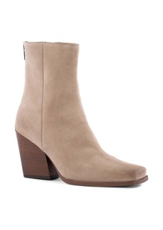 Seychelles Every Time You Go Boot (Women)