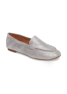 Seychelles Exploring Loafer Flat (Women)