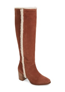 Seychelles Face To Face Knee High Boot (Women)