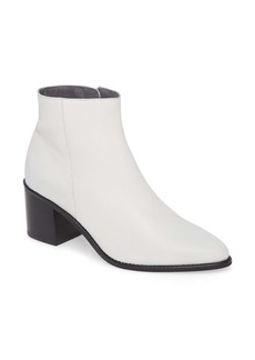 Seychelles For the Occasion Bootie (Women)