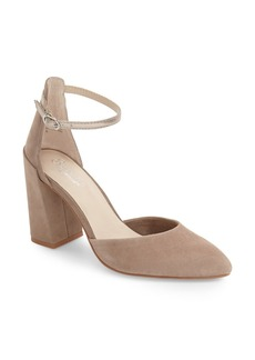 Seychelles Gaggle Ankle Strap Pump (Women)