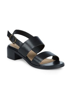 Seychelles Gallivant Leather Sandals