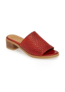 Seychelles Hard to Find Slide Sandal (Women)