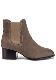 Seychelles In a Trance Bootie