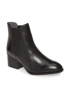 Seychelles In A Trance Chelsea Boot (Women)