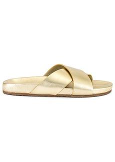 Seychelles Lighthearted Sandal