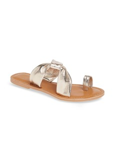 Seychelles Mint Condition Slide Sandal (Women)