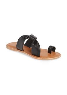 Seychelles Mint Condition Slide Sandal (Women)