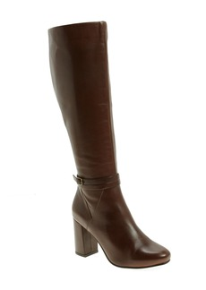 Seychelles Ovation Knee High Boot (Women)