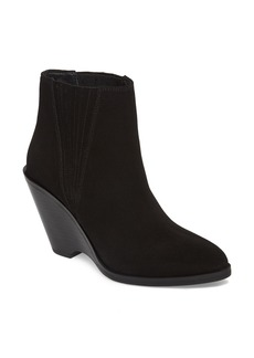 Seychelles Park Demi Wedge Bootie (Women)
