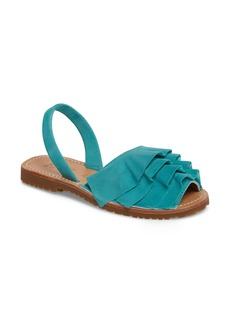 Seychelles Peace of Mind Sandal (Women)