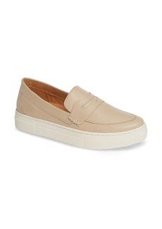 Seychelles Polar Desert Slip-On Sneaker (Women)